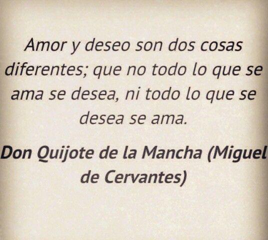 Frases de Don Quijote de la Mancha: Infografía sobre Don Quijote: Esquema de Don Quijote: https://profeanaalvarez.files.wordpress.com/2015/02/quijote_infografc3ada.jpeg?w=625 Entradas relacionadas: Don Quijote El Quijote y sus manifestaciones ¡Cervantes tiene perfil de Facebook! Trabajando con ElQuijote