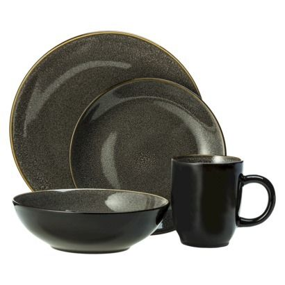 stoneware dinnerware sets ebay for 8 house amazon