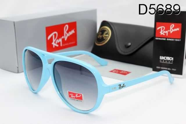 Ray Ban Glass New Model