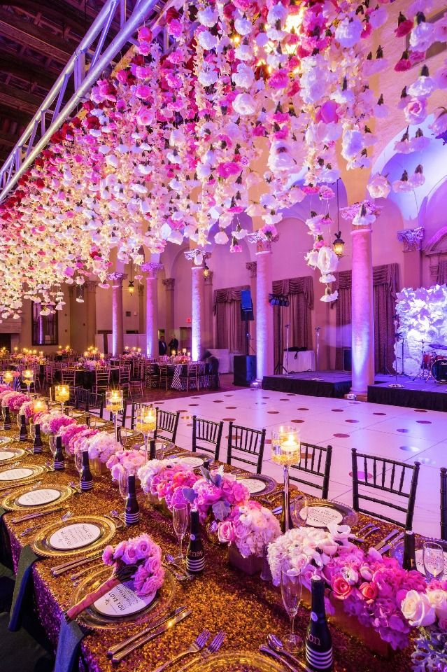 451 best images about Wedding Lighting Ideas on Pinterest