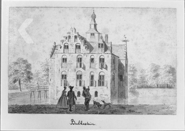 Explore Abraham de Haen (II) naar Cornelis Pronk