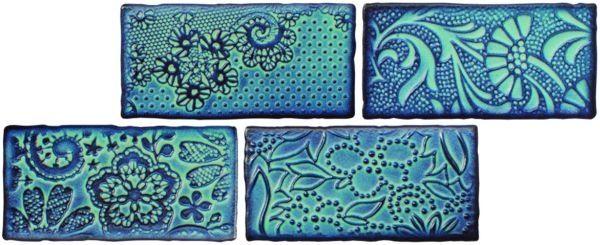 Испанская плитка Feelings Cevica | Каталог плитки | магазин плитки керамической и керамогранита.