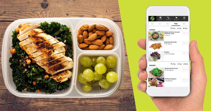 1200 Calorie Vegetarian Keto Meal Plan