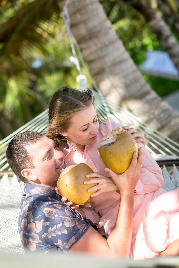 Coconuts. Brides with coconuts Wedding Photosession in Punta Cana, Dominican Republic. Caribbean Beach. Фотограф в Доминикане. Свадьба в Доминикане. Фотосессия в Доминикане. Фотосессия в Пунта-Кане #Photographer_in_Dominican_Republic #Wedding_in_Dominican_Republic #Caribbean #PuntaCana #Фотограф_в_Доминикане #Свадьба_в_Доминикане #punta_cana #punta_cana_beach #destination_wedding #photographer_in_dominicana #dominicana #dominican_republic #доминикана #свадьба http://vossfoto.com