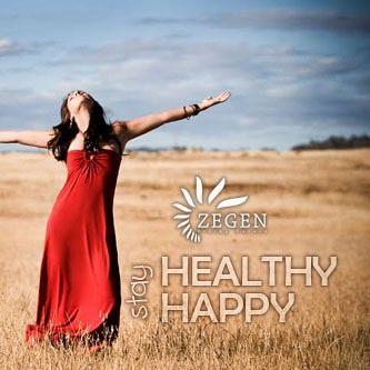 Jumat berkah hidup sehat itu mudah kok.  #hidupsehat #langsingsehat #healthylife #gemuk #kurus #cantikdenganzettagen #obesitas #nutrisizmooth #badanlangsing #dietsehat #tipscantik #zegenjogja #caradiet #zmooth #healthyfood #nodiet #jualozegenzmooth #makanansehat #dietsehattanpaefeksamping #bisnis #zegenindonesia #zegenmurah #rumahcantikjogja