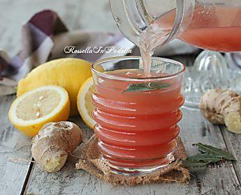 Elisir dimagrante, la bevanda buona e naturale che fa dimagrire