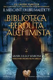 32 best libri books images on pinterest libraries book book risultati immagini per il mercante di libri fandeluxe Image collections
