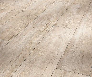 Parador Trendtime 6 Drewno budowlane | Vip Parkiet
