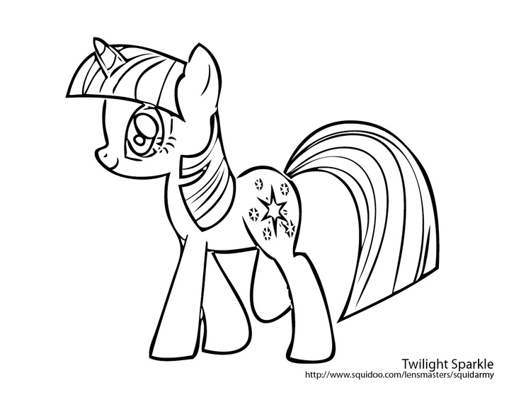 17 best images about my little ponies on pinterest