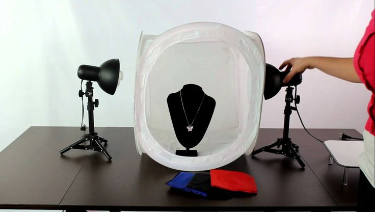 "Cowboystudio.com, shows you mini table top kit, jewelry display, 17"" photo tent - jewelry display sets - http://jewelry.artpimp.biz/sets/cowboystudio-com-shows-you-mini-table-top-kit-jewelry-display-17-photo-tent-jewelry-display-sets/"
