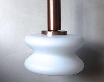 deckenlampen aus glas meisten bild der baaeffabdb danish design artikel