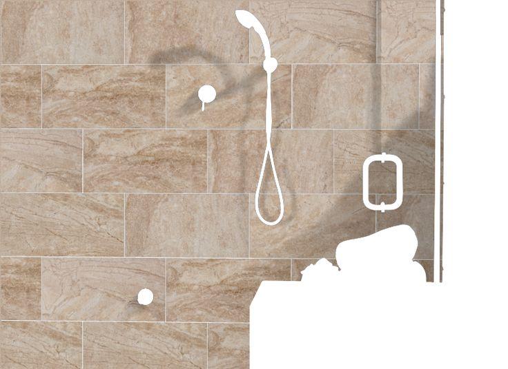 Bathroom Renovation Visualizer 43 best bathroom ideas images on pinterest | bathroom ideas, home