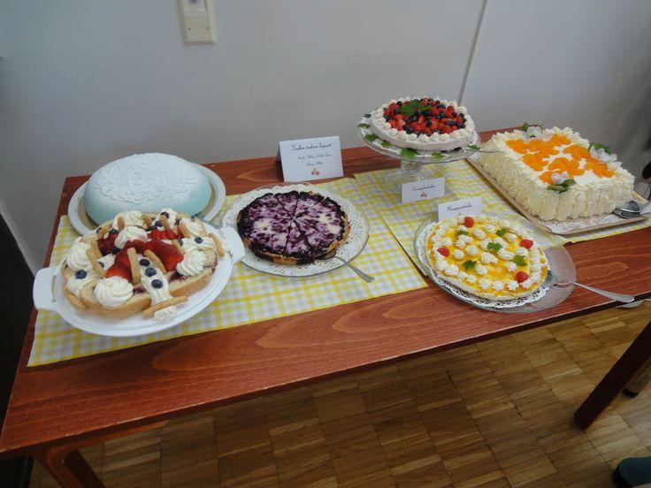 Kakkujen aatelia