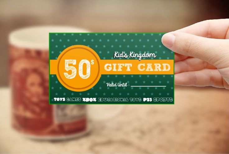 http://www.fiverr.com/mashengky/design-a-premium-loyalty-card-flyer-coupon-ticket