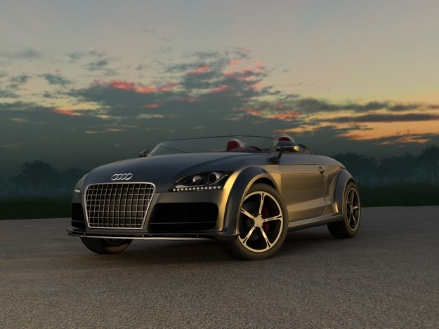 59 best images about audi tt on pinterest mk1 cars and auction. Black Bedroom Furniture Sets. Home Design Ideas