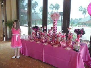 328 best American Girl Dolls Party images on Pinterest American