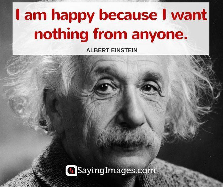 Weisheitszitate Die 20 Besten Zitate Und Spruche Von Albert Einstein Sayingim Anke Blog Gute Zitate Weisheitsspruche Einstein Zitate