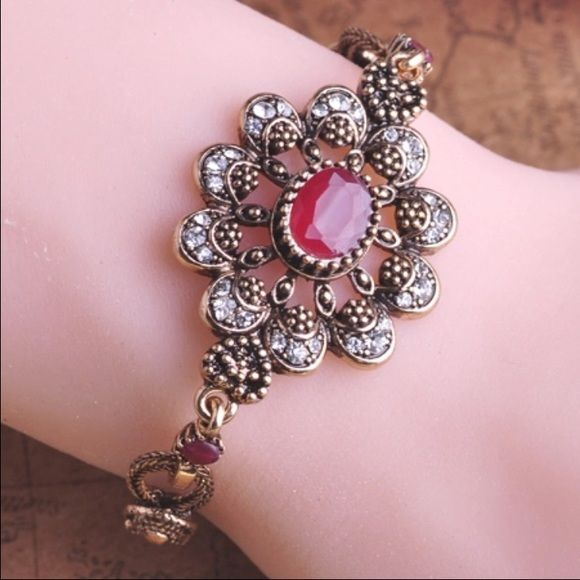Beautiful turkish jewelry bracelet Turkish jewelry bracelet Jewelry Bracelets