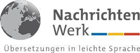 Übersetzung englisch deutsch München - http://www.profi-fachuebersetzung.de/uebersetzungsbueros/muenchen.html