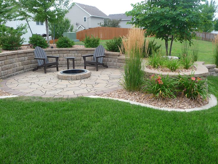 1000 Images About Beautiful Lawns On Pinterest Gardens 400 x 300