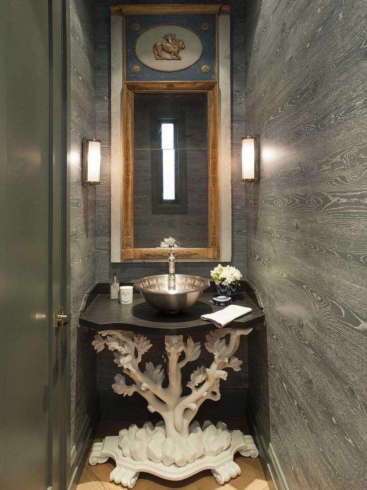 The Style Saloniste Designer I Love Brilliant San Francisco Interior Designer Benjamin Dhong