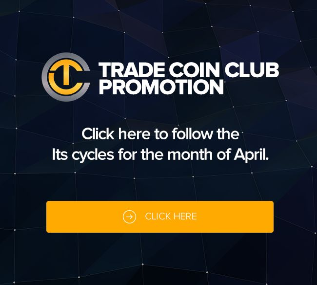 https://office.tradecoinclub.com/register/maraexe