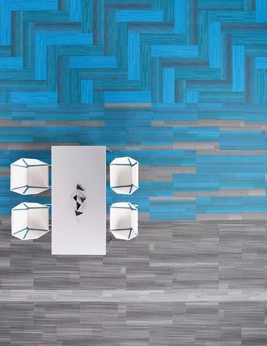 Best 25 Shaw Carpet Ideas On Pinterest