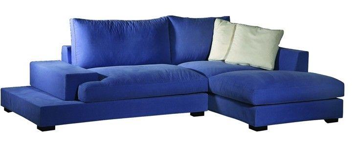 area 95  #morphos #contemporarydesign #contemporaryfurniture#sofas