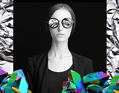 """Check out new work on my @Behance portfolio: """"Sunglasses at night"""" http://be.net/gallery/32733199/Sunglasses-at-night"""
