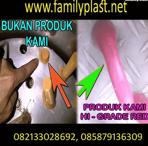 Karet Cabut Bulu Ayam Karet CBA Rubber Plucker @familyplast #karetcabutbuluayam, #karet, #karetcba, #rubber, #rubberplucker, #ayam, #karkas, #unggas, #olahan, #part, #mesin, #familyplast, #familyplastic, #indonesia, #cabutbuluayam, #rumahpotongayam, #rpa, #rpu, #rumahpotongunggas, #disnak, #peternakan, #broiler, #ayamnegri, #horn, #bebek, #rumahmakan, #rumah, #makan, #ukm, #umkm, #gerai, #chick, facebook, #google, #whatsapp, #flickr, #tumblr, #instagram, #yahoo, #youtube, #twitter, #trend…