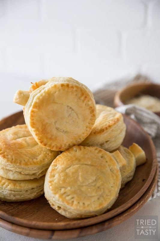 Green Chile Hand Pies Recipe Hand Pies Food Buttery Flaky Crust