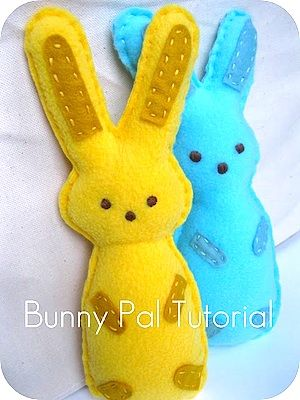 85 best easter sewing projects images on pinterest easter crafts 85 best easter sewing projects images on pinterest easter crafts easter ideas and easter projects negle Choice Image