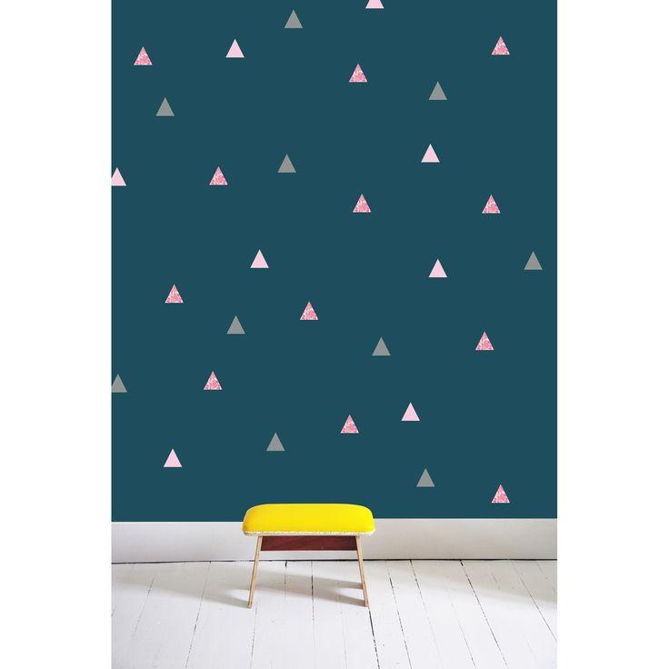 24 best Kiddie Room images on Pinterest Child room, Bedrooms and