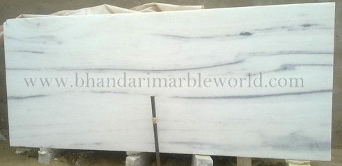 Bhandari Marble World  White Serpeggiante Marble is the finest and superior quality of Imported Marble. We deal in Italian marble, Italian marble tiles, Italian floor designs, Italian marble flooring, Italian marble images, India, Italian marble prices, Italian marble statues, Italian marble suppliers, Italian marble stones etc.