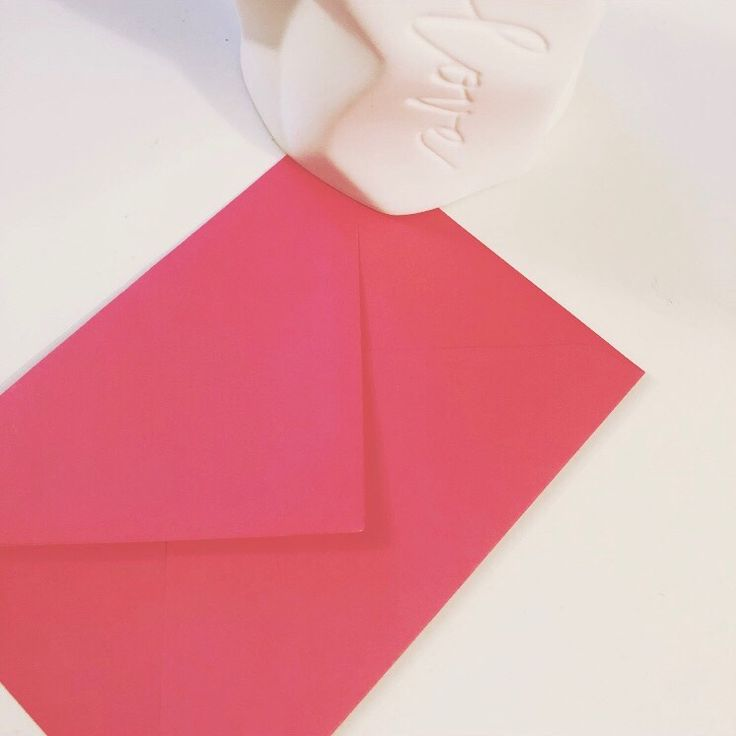A little birthday reflection | wellness and self-care | a letter