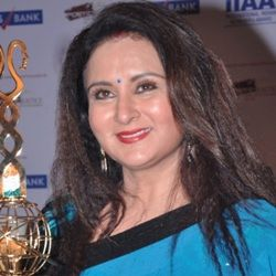 Poonam Dhillon (Indian, Film Actress) was born on 18-04-1962. Get more info like birth place, age, birth sign, biography, family, relation & latest news etc.