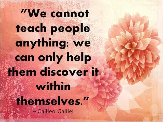 Social Work Quotes Sayings: 1000+ Retirement Quotes On Pinterest