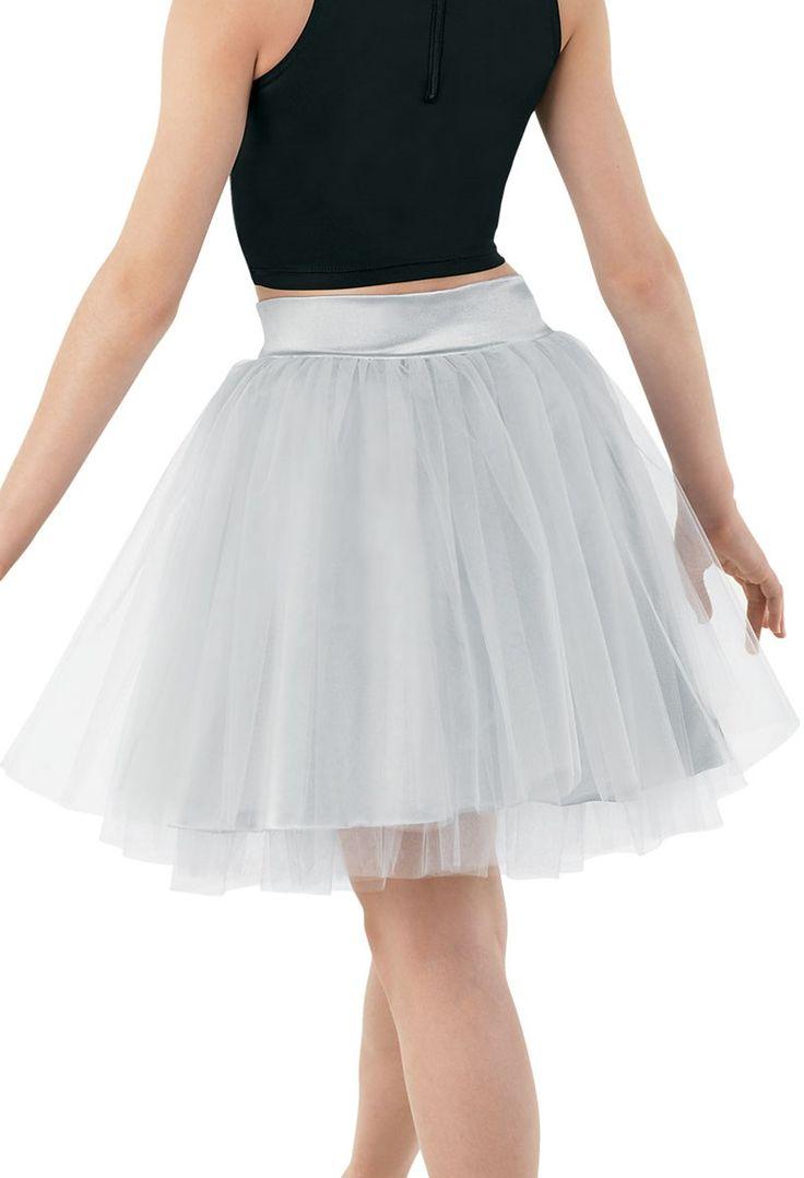 17 best ideas about ballerina skirts on midi