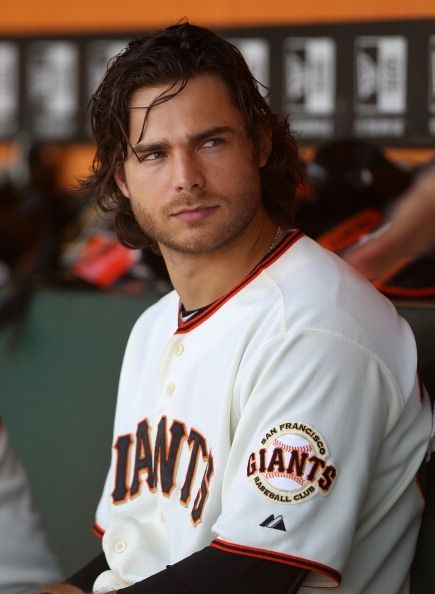 Brandon Crawford - Short Stop