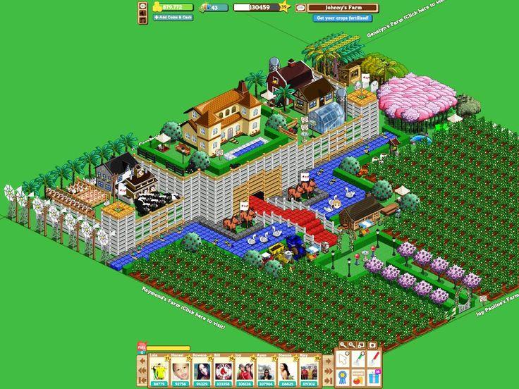 140 best farm Town designs images on Pinterest   Art, Art ...