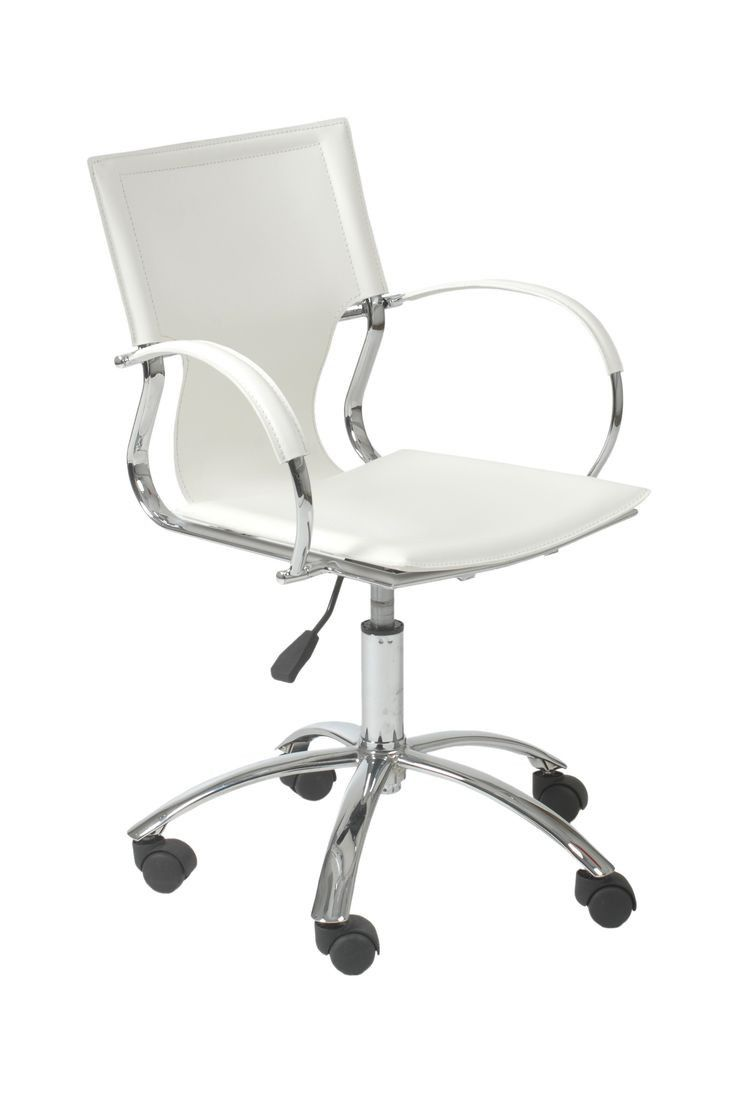 Office Chair Height Extender 2020 In 2020 Office Chair Chair Height Small Desk Chairs