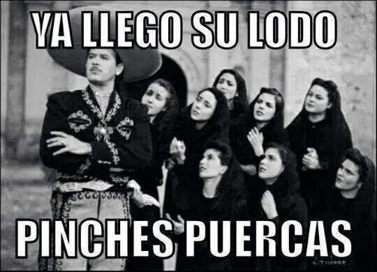 México Siempre Fail   La Cultura Mexicana como nunca la habías visto (Humor Mexicano)