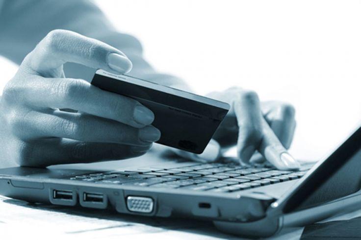 ESET οι νέες τάσεις σε online αγορές και τραπεζικές συναλλαγές