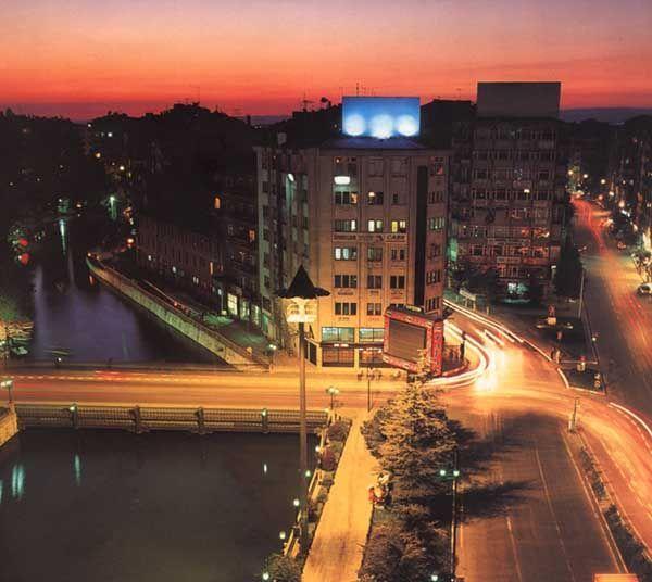 İmSehaN-Eskişehir,