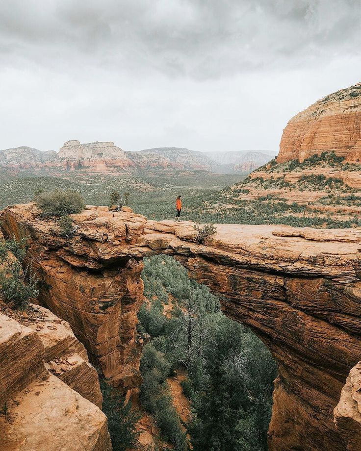 Stunning Adventure Instagrams by Renee Hahnel #inspiration #photography