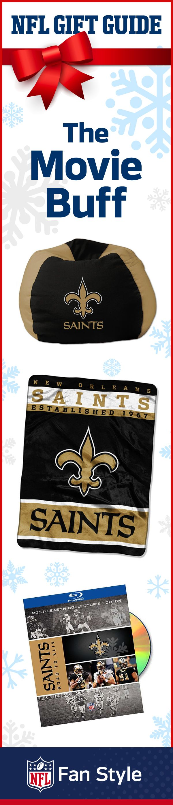 55 best New Orleans Saints Style images on Pinterest | New orleans ...