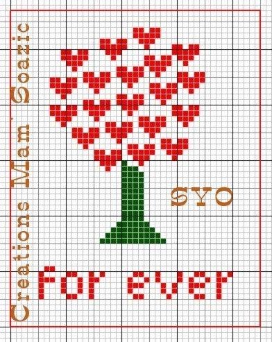 valentine de saint point manifesto futurista
