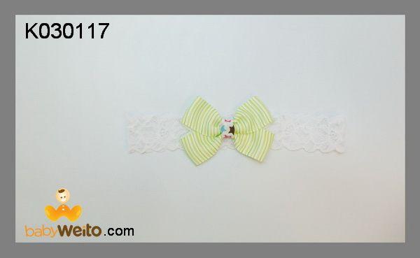 K030117  Bandana Baby  Bahan Halus dan Lembut  Warna sesuai gambar  IDR 25*