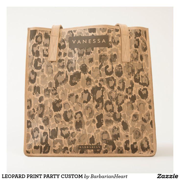 Best 25+ Leopard print party ideas on Pinterest | Leopard party ...