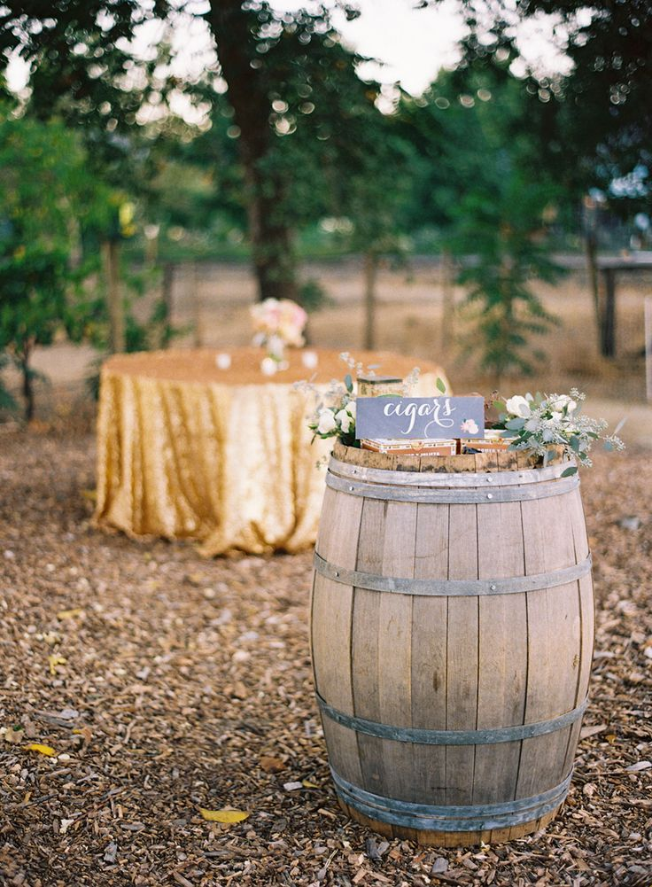 1000  images about napa valley weddings on pinterest
